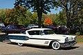 1958 Pontiac Bonneville (29449003353).jpg