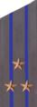 1959пк.png
