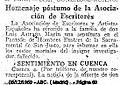 1959Luis-Astrana-Marin-homenaje-postumo.jpg