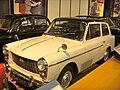 1960 Austin A40 Farina Heritage Motor Centre, Gaydon.jpg