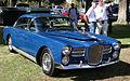1961 Facel Vega - blue - fvr (4637748358).jpg