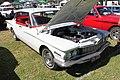 1962 Dodge Lancer GT (16997581252).jpg