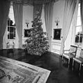 1963 Blue Room Tree.jpg