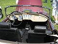 1963 Daimler SP250 (2721225136).jpg