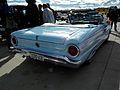 1963 Ford Falcon Futura convertible (7708048044).jpg