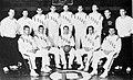 1964–65 Duke Blue Devils basketball team.jpg