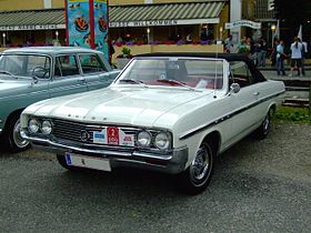 280px 1964_Buick_Skylark_Convertible_serie_4300_front buick skylark wikipedia 1969 Buick GSX at gsmx.co