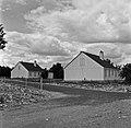 1966 Domaine expérimentale de La Sapinière à Bourges-9-cliche Jean-Joseph Weber.jpg