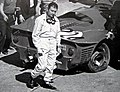 1967-05-14 Targa Florio Collesano Ferrari P3 0846 Vaccarella.jpg