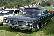 chrysler new yorker wikipedia 1978 Chrysler Imperial