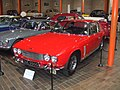 1967 Jensen Interceptor (6319090616).jpg
