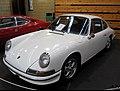 1967 Porsche 912 (4831065748).jpg