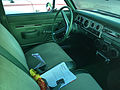 1969 AMC Rambler 440 station wagon 290 V8 at AMO 2015 meet-10.jpg