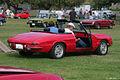 1969 Alfa Romeo Spider Veloce - rvr3 (4637129483).jpg