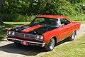 1969 Plymouth Roadrunner (28652200976).jpg