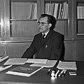 1969 visite Bernard Pons au CNRA-53-cliche Jean Weber.jpg