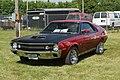 1970 AMC AMX (34991084441).jpg