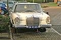 1970 Mercedes-Benz 280 S (15163567017).jpg