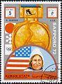 1972 stamp of Ajman Barbara Cochran.jpg