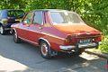 1973 Renault 12 (5685982991).jpg