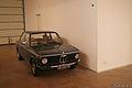 1974 BMW 2002 (14806764994).jpg