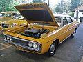 1974 CJ Chrysler by Chrysler (5279074703).jpg