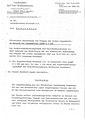 1975 08 04 Anerkennung als freier Träger der Jugendhilfe.pdf