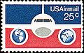 1976 airmail stamp C89.jpg