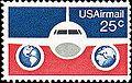 1976 airmail stamp C89.jpg
