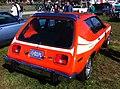 1977 AMC Gremlin X - Hershey 2012 c.jpg