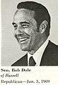 1977 Dole p55.jpg