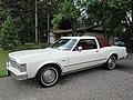 1979 Chrysler LeBaron (6114369725).jpg