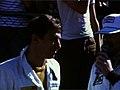 1979 Werner Erhard 01.jpg