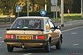 1982 Ford Escort 1100 L (15700769801).jpg