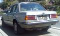 1983-1985 BMW 323i (E30) 4-door sedan 01.jpg