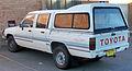 1983-1988 Toyota Hilux (LN56R) 2.4D 4-door utility 01.jpg