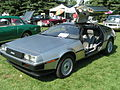 1983 Delorean DMC-12 (932471829).jpg