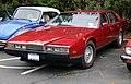 1984 Aston Martin Lagonda (11720661564).jpg