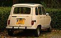 1984 Renault 4 GTL (15430341825).jpg