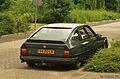 1986 Citroën CX 22 TRS (9306992997).jpg