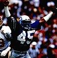 1987 Seahawks Police - 02 Kenny Easley (crop).jpg