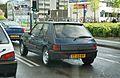 1990 Peugeot 205 GTI 1.9 (13952960581).jpg