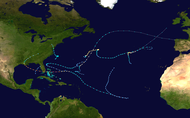 1992 Atlantic hurricane season summary map.png