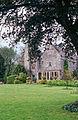 1992 Barnsley House Rosemary Verey Gloucestershire, England 3.jpg