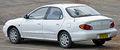 1999-2000 Hyundai Lantra (J3) SE sedan 01.jpg