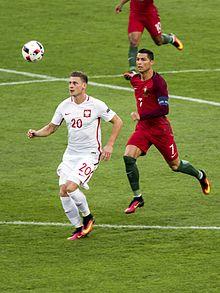 3e9ae5cc5c919b Reprezentacja Polski w piłce nożnej mężczyzn – Wikipedia, wolna ...