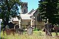 1 St Judes Cemetery9.jpg