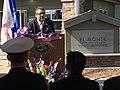 1st MLG CG speaks during opening of homeless veteran housing project 140312-M-KO203-001.jpg