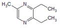 2,3-Dietil-5-metilpirazina.png