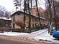 2-я Институтская 14, жилой дом, 1930г - panoramio.jpg